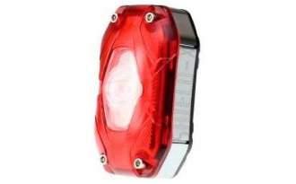 Luz Moon Shield-X Auto
