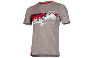 Camiseta MMR Passion