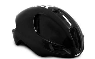 Casco Kask Utopia