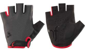 Guantes cube natural fit