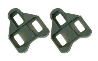 Calas Campagnolo Pedal (kit)
