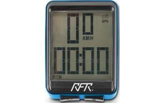 Cube RFR Wireless CMPT