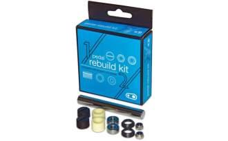 Rebuild Kit Crankbrothers...