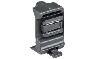 Soporte luz Bontrager para tijas Madone SLR