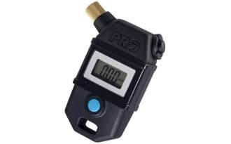 Manómetro Pro Presión Digital