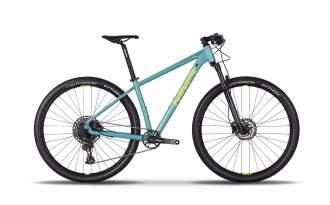 Bicicleta MMR Woki 29 30 2021