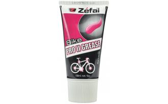 Grasa de litio Zefal Pro 2...