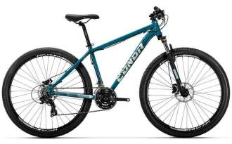 Bicicleta Conor 6300 Disc 2021