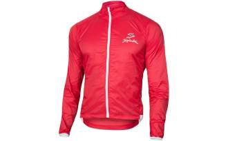 Impermeable Spiuk Anatomic