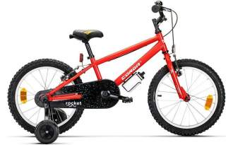 Bicicleta Conor Rocket 2021