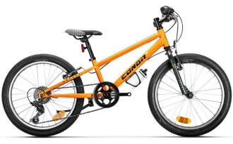 Bicicleta Conor Galaxy 2021