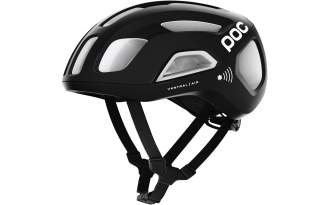 Casco Poc Ventral Air Spin NFC