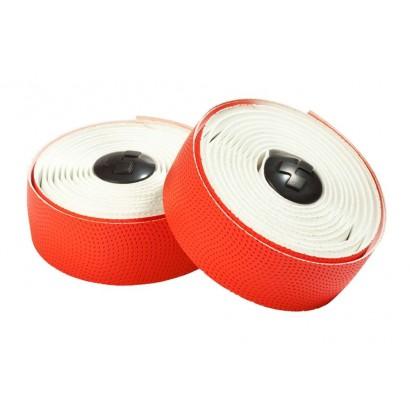Cube cinta manillar 2 colores