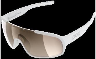 Gafas Poc Crave Clarity