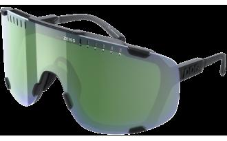 Gafas Poc Devour Clarity