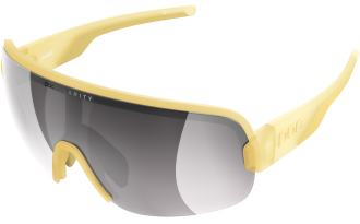 Gafas Poc Aim Clarity