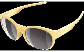 Gafas Poc Avail