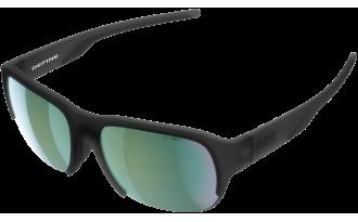 Gafas Poc Define