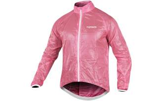 Impermeable Spiuk Top Ten...