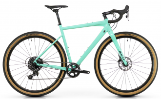 Bicicleta Megamo Jakar 20 2021
