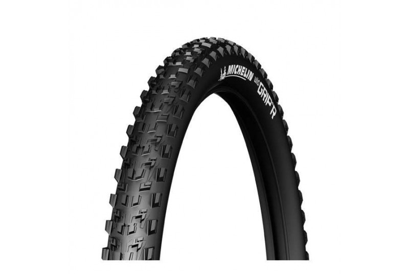 Michelin Wildgrip-R 29x2.0 Tubeless Ready