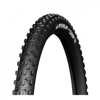 Michelin Wildgrip-R 29x2.0 Tubeless Ready
