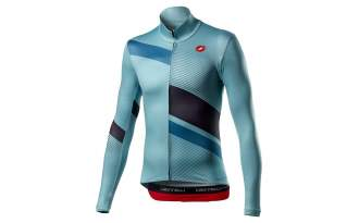 Maillot Castelli Mid Thermal