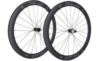 Juego de ruedas XLC WS-C50