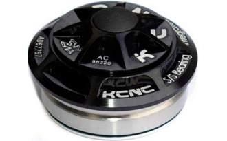Dirección KCNC Radiant R1