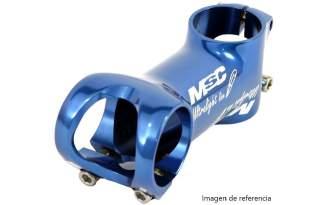 Potencia MSC Ultralight Line