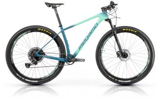 Bicicleta Megamo Factory 30 2021