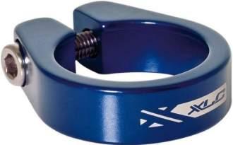 Collarín XLC PC-B05