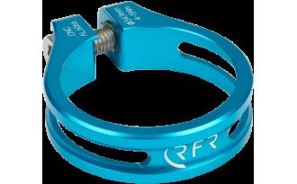 Cierre de tija RFR Ultralight