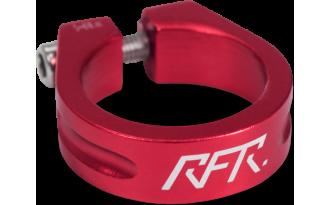 Cierre de tija RFR
