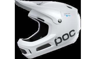 Casco Poc Coron Air Spin