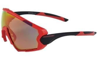 Gafas Eltin Full Oversize