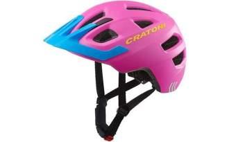 Casco Cratoni Maxster Pro