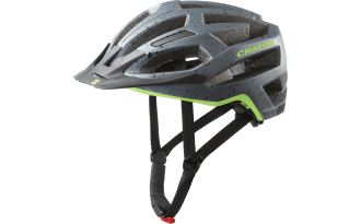 Casco Cratoni C-Flash
