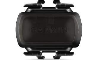 Sensor de cadencia Garmin