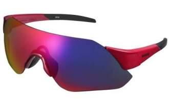 Gafas Shimano Aerolite