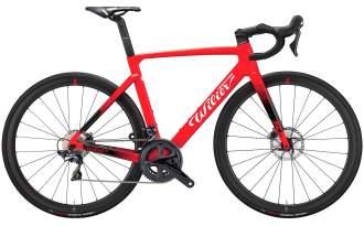 Bicicleta Wilier Cento 10...