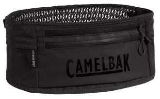 Cinturón Camelbak Stash
