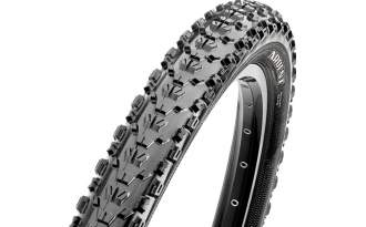 Cubierta Maxxis Ardent Wire
