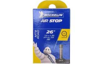Cámara Michelin 26
