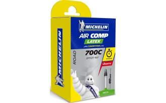 Cámara Michelin Aircomp Latex