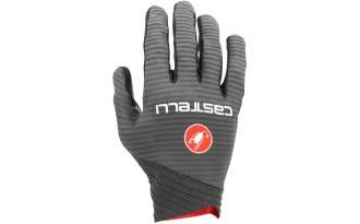Guantes Castelli Cross 6.1 CW