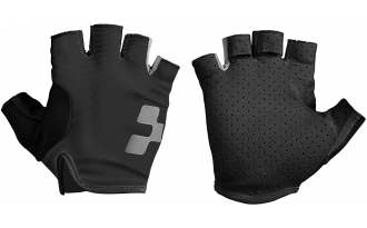 Guantes Cube Performance