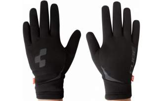 Guantes Cube Race Multisport