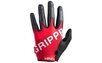 Guantes Hirzl Grippp Tour FF 2.0