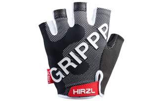 Guantes Hirzl Grippp Tour SF 2.0